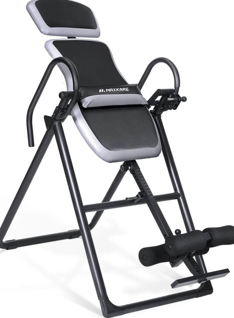 11 best inversion table