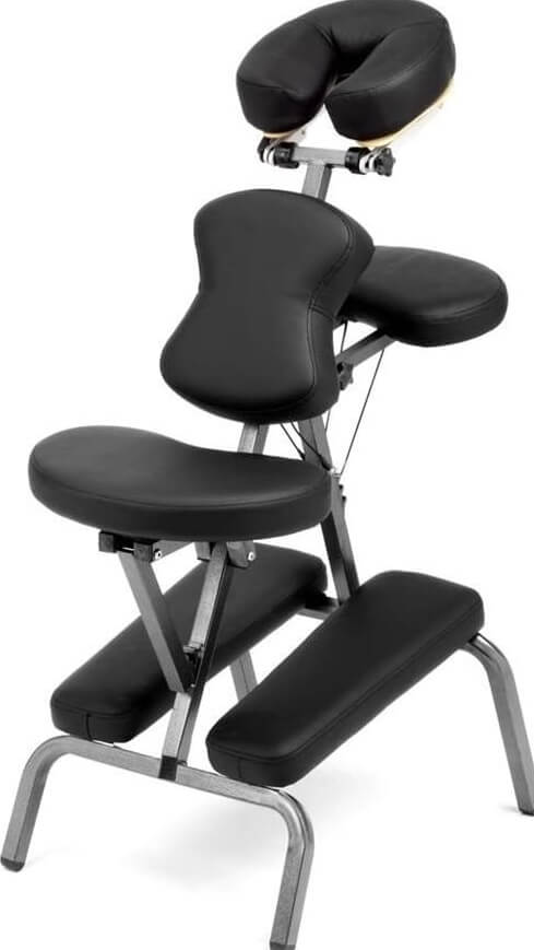 11 best portable massage chair