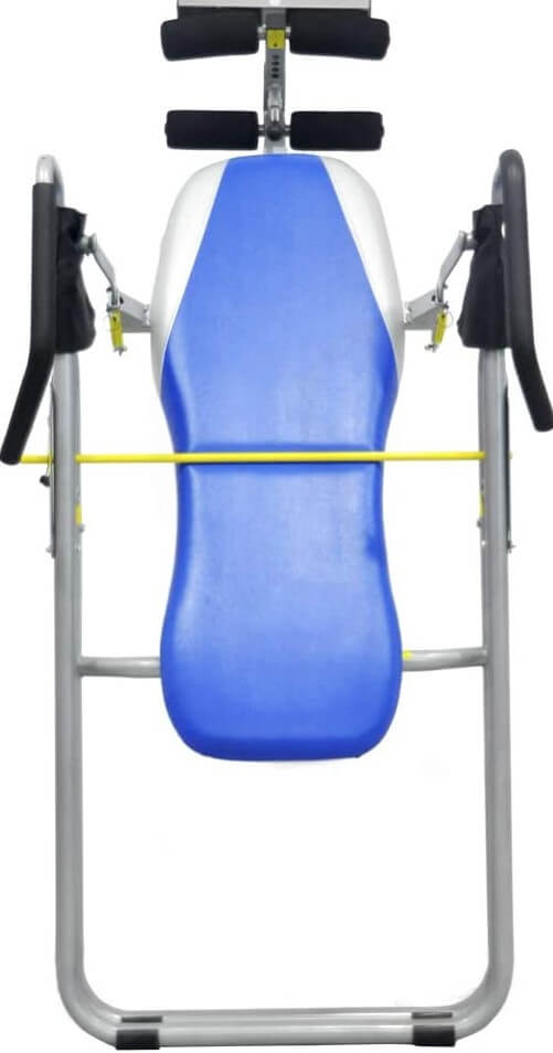 best inversion table for 2020