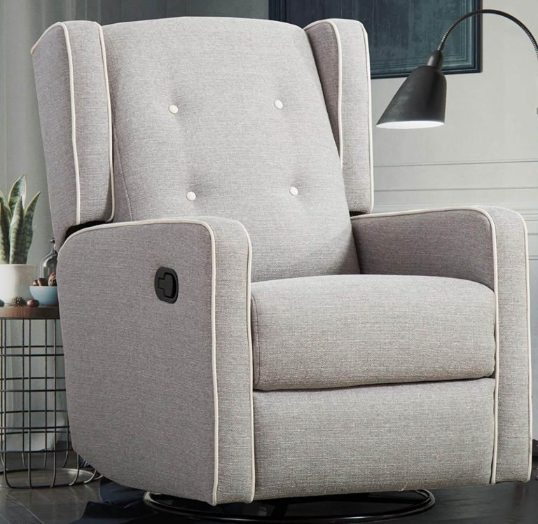 11 best breastfeeding chair