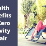 Best Zero Gravity chair