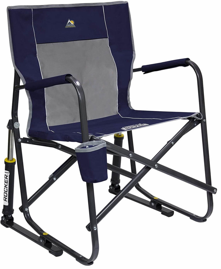 Best folding Chair