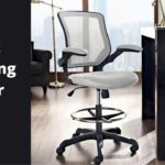 Best Drafting Chair