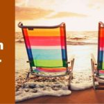 7 Best Beach Chairs