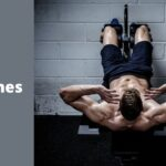 7 Best ab Machines