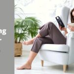 7 Best Reading Chair
