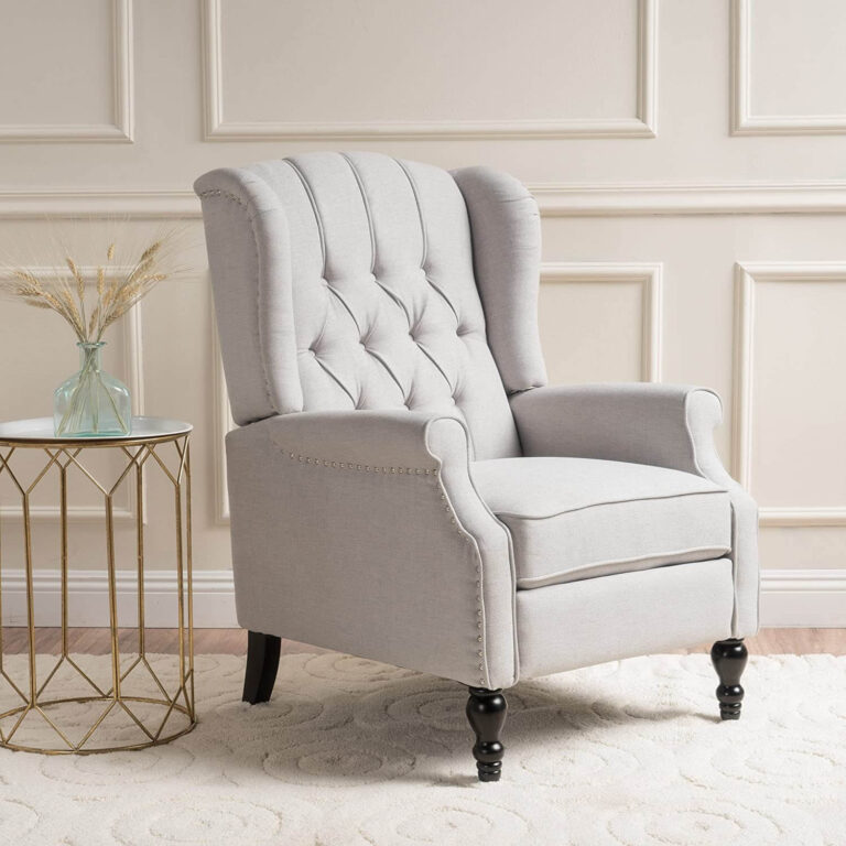 Reading chair reviews