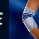 7 Best Tennis Elbow Braces