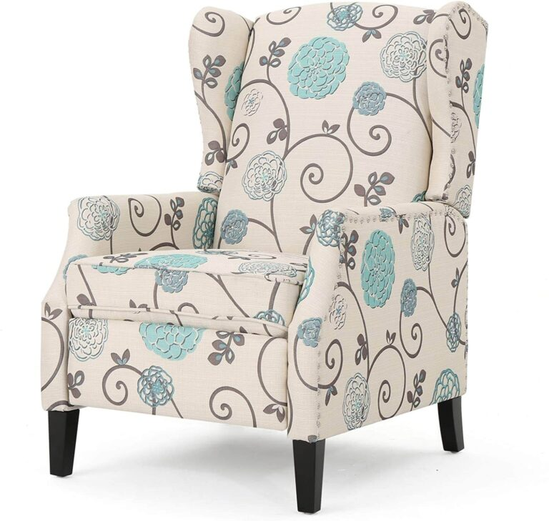Best wingback chair