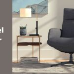 7 Best Swivel Chairs