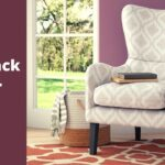 7 Best Wingback Chairs