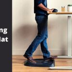 7 Best Standing Desk Mat