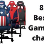 8 best gaming chair (1)
