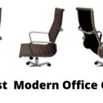 9-Best Modern Office Chair